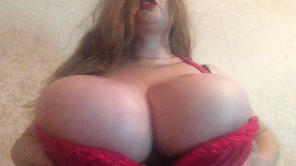 Samantha anderson huge tits-9718