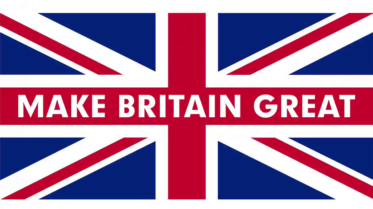 A Divided or United Kingdom? It's our choice. Spread the message.