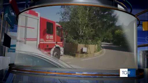 #17agosto #Tgr60secondi, le notizie del giorno in #Veneto. Per approfondimenti visita http://bit.ly/2z1slRf  - Ukustom