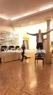 #CristianoRonaldo #CR7Ma anche #Bonucci, #Cancelo, #Matuidi, #Perin ed #EmreCanSemplicemente #Juventus  - Ukustom