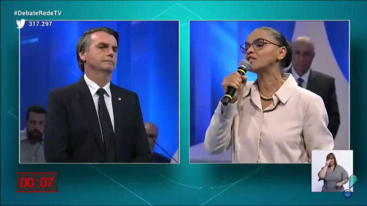 TRETAAAAAAA  #DebateRedeTV https://t.co/csMAZbn389