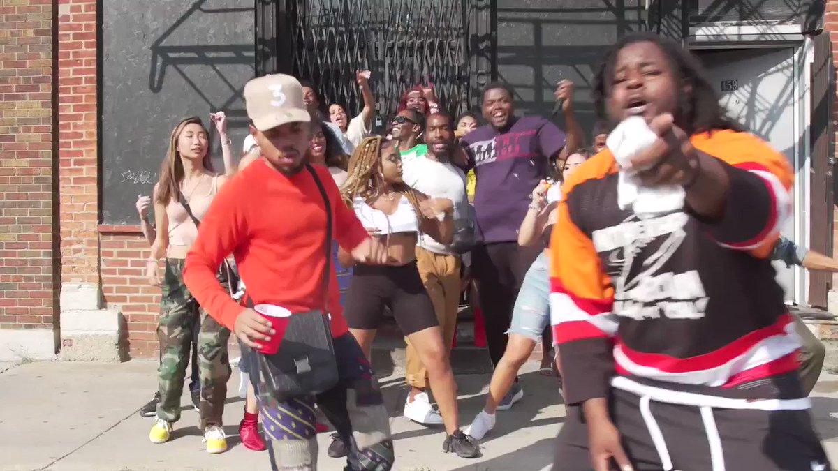 #WHATSTHEHOOK VIDEO TMW #WildNOut #WildNOutlive