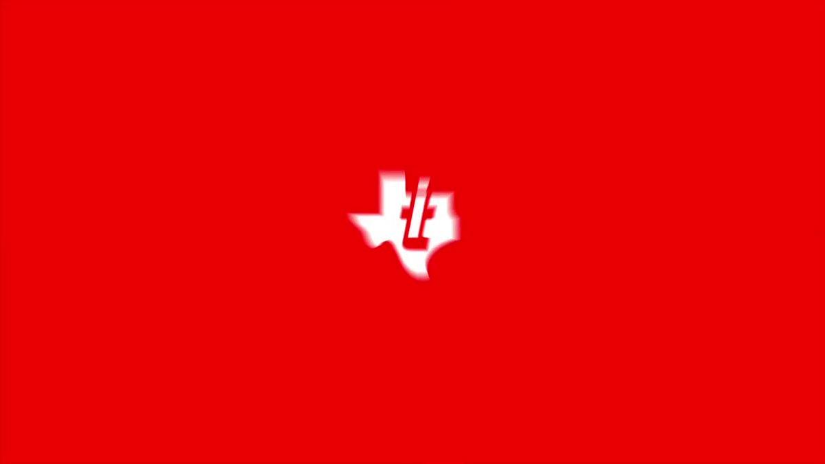 Texas Instruments on Twitter: