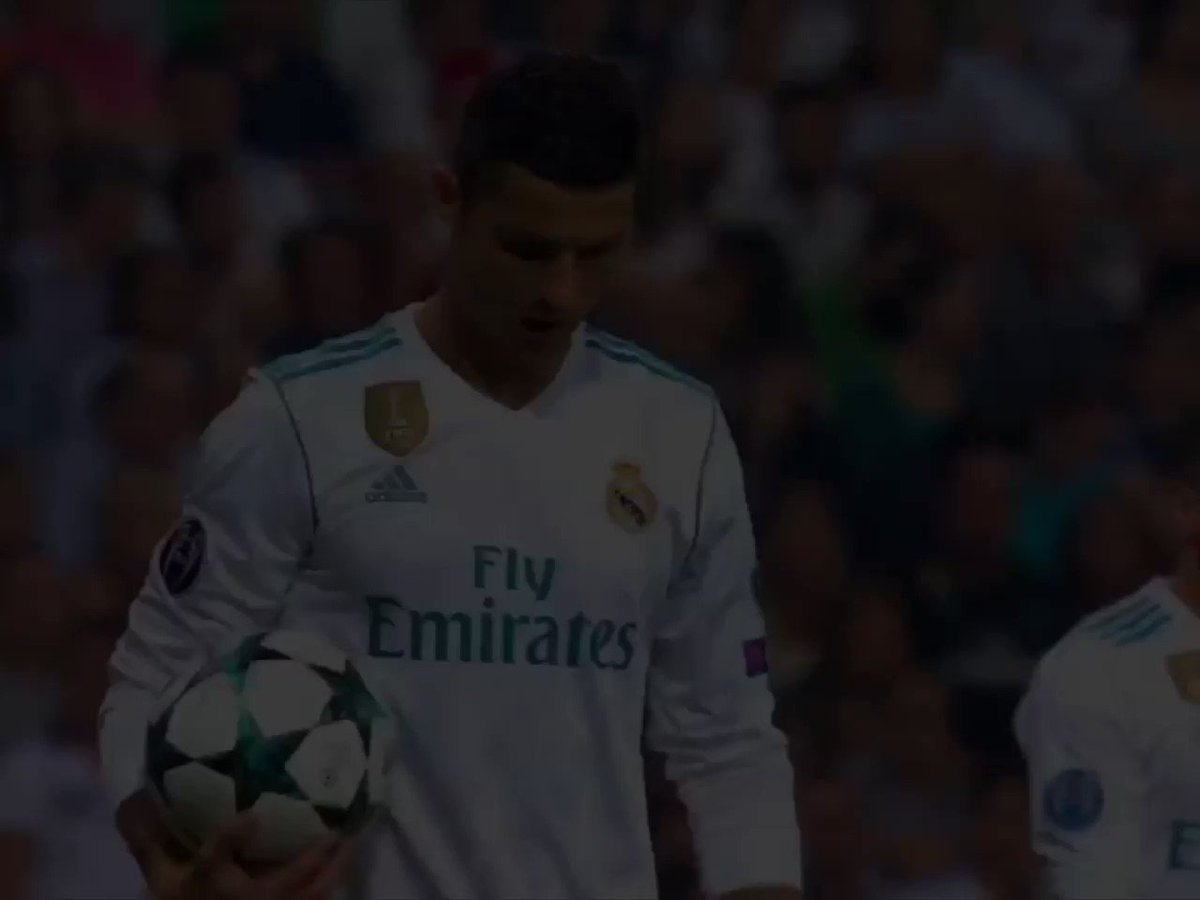 Cristiano Ronaldo's next chapter starts now  Watch Ronaldo's Juventus debut on ESPN+. https://t.co/JZXsi6QcQ4