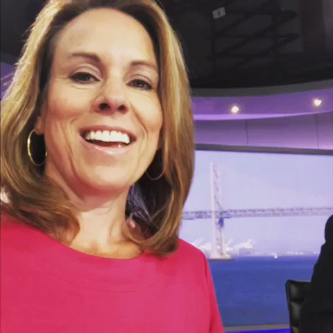 Image result for Mindi Bach ABC7 KGO