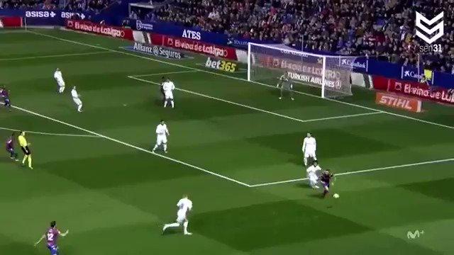 Toni Kroos 🇩🇪 Goals & Skills