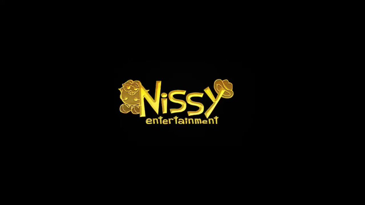 Nissy    【トリコ】this is Nissy entertainment って曲