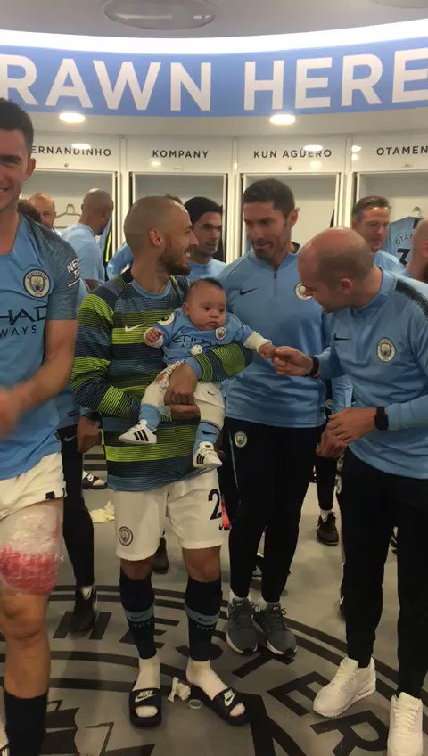 Manchester City (@ManCity) on Twitter photo 2018-08-19 15:20:21