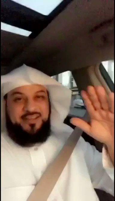 .. جزء من صلاة العيد بجامع البواردي .. .. https://t.co/3OvRuKFuuh