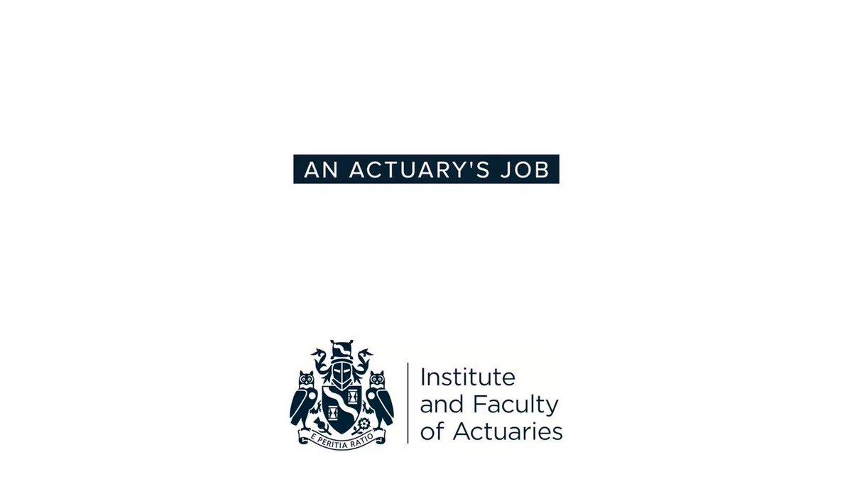 Job Description Of Actuary software developer resume example