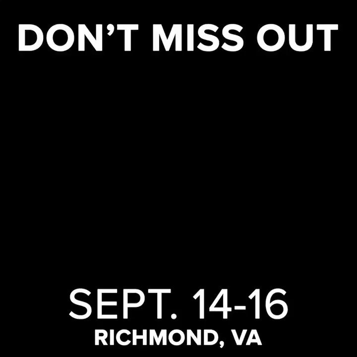 Get Your @NRACarryGuard Expo Tickets TODAY: goo.gl/nes1XX The firearms education event of the year is right around the corner. Don't miss this opportunity to learn valuable concealed carry, personal protection and home defense skills and tactics!