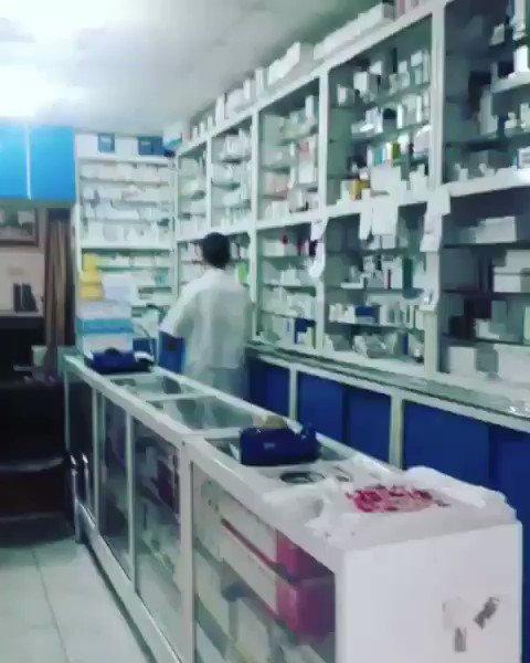 RT @King_Suites: Bayanlara özel susturucu ilaç eczanelerde... Hayırlı Cumalar #Cuma #mutluGünler https://t.co/Oji4BwkQjL