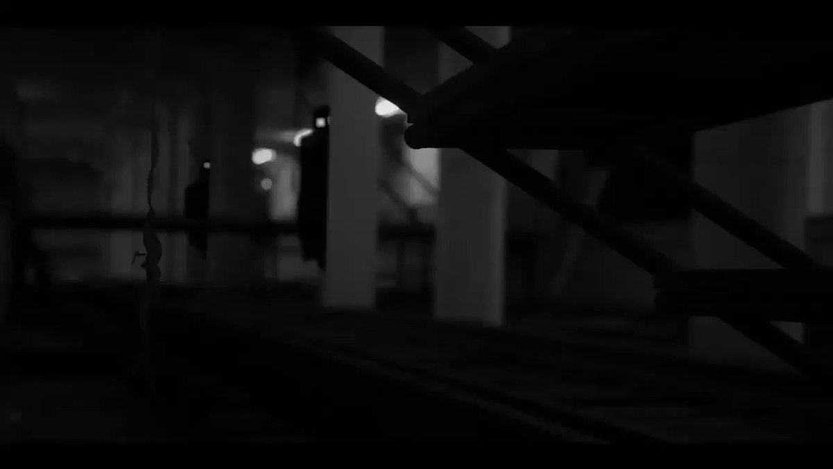 🙅🏾♂️No Mas🙅🏾♂️ ft. @XavierHollidays Directed by @parkernyquist youtube.com/watch?v=56ltRk…
