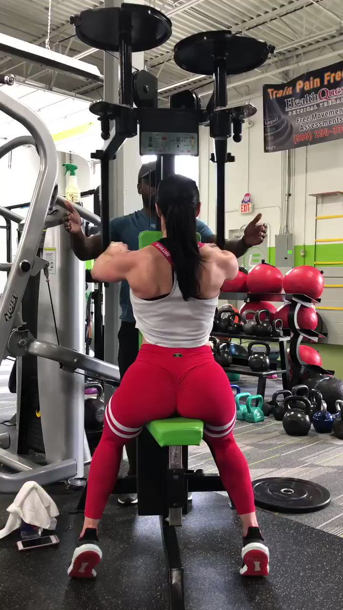 Kendra Lust  - Love working backday lustarmy twitter @KendraLust