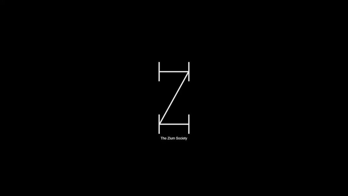 The Zium Garden (@thezium) on Twitter photo 31/08/2018 21:11:15