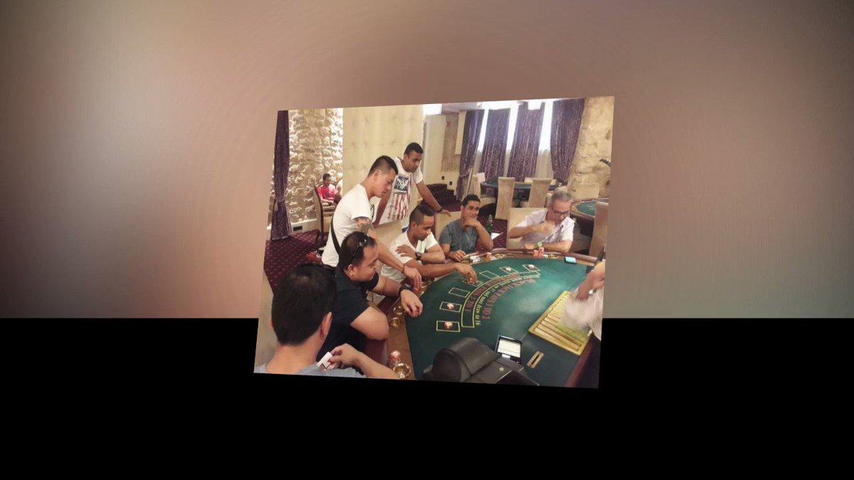 best casino kotor