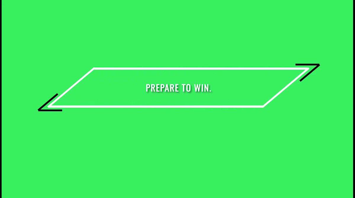 Dominate your fantasy football league in 2018 with @PFF_Fantasy!   https://t.co/EUmU4evok0 https://t.co/Gybh5XiESQ