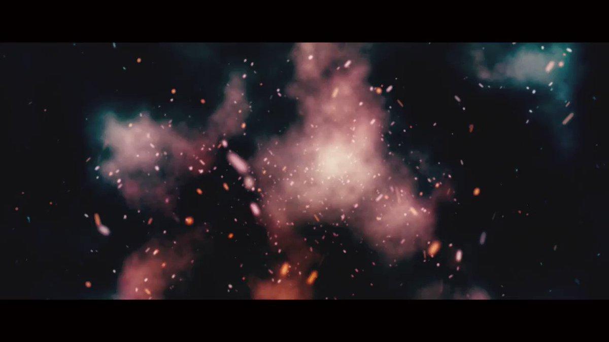 【重大発表】  Debut Single「タイムライン」 2018.11.7 Release 決定!!!  そして…  国民的TVアニメ「名探偵コナン」 10月からのオープニングテーマに決定しました!!  #dps #d_p_s #タイムライン #名探偵コナン #コナン #DetectiveConan #オープニングテーマ #openingthema