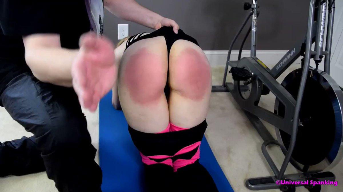 spank-him-hard-tgp