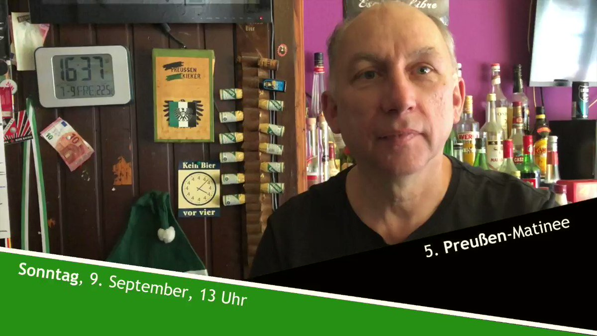Carsten Schulte - @carstenschulte Twitter Profile | Twipu