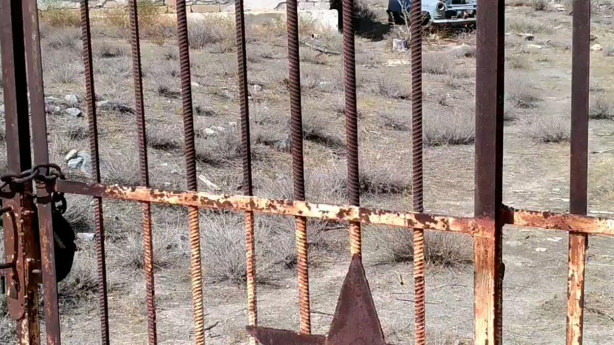 ссср иран граница фото удивительно