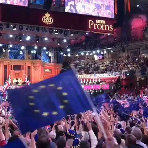 EU Flag Mafia on Twitter