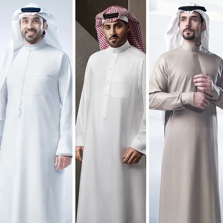 Alshiaka الشياكة On Twitter ماهو ثوب الشياكة الملائم للمناسبات اختبر معلوماتك مع الشياكة