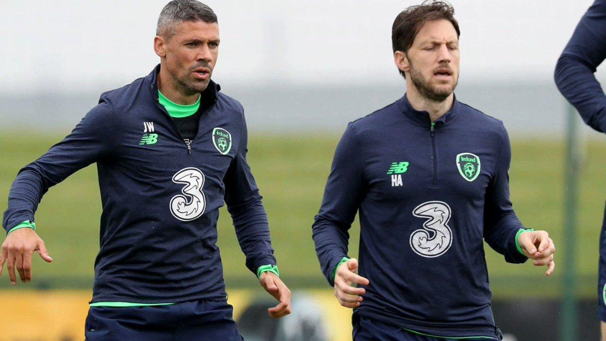 Domestic Ireland's photo on Roy Keane