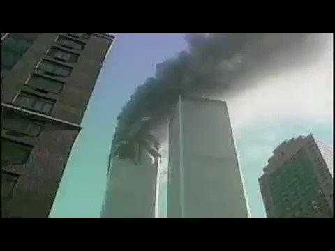 アメリカ同時多発テロ事件9.11から20年、あれからテロとの戦いは・・・