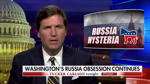 tucker carlson twitter photos on twiends