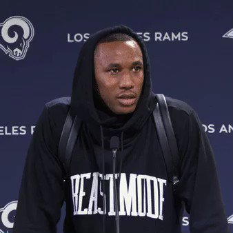 Marcus Peters (@marcuspeters) on Twitter photo 11/09/2018 16:21:56