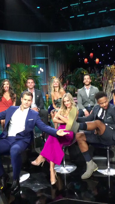 Bachelor In Paradise - Season 5 - Episodes - *Sleuthing Spoilers* #2 - Page 7 IOVmJxZQjfYzIF27