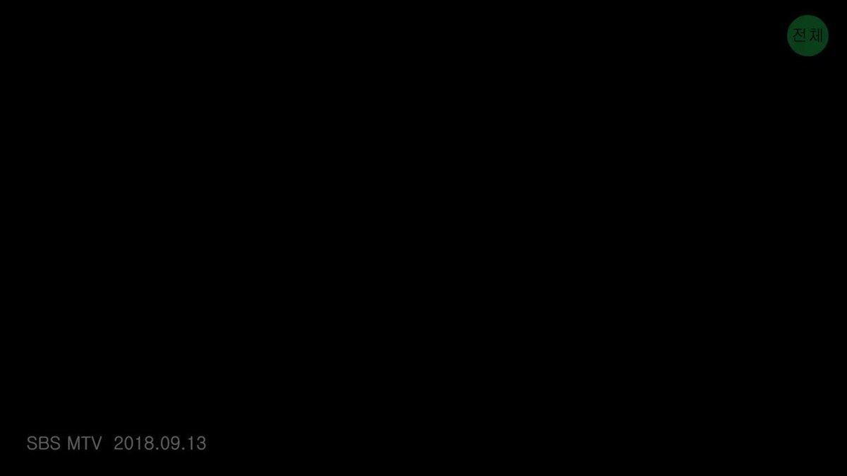 "GOT7 ""Lullaby"" M/V Teaser Video https://youtu.be/XdM7eJ_an8g  2018.09.17 MON 6PM  #GOT7 #갓세븐 #PresentYOU #Lullaby"