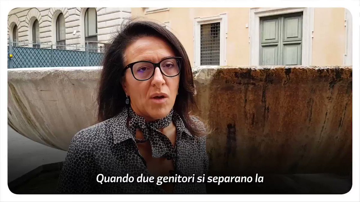 """""""Come @PD dentro e fuori le aule parlamentari, ci opporremo con tutte le nostre forze al disegno di legge #Pillon, un obbrobrio che danneggia figli e famiglie"""" @ValeriaValente_ #pdnetwork #13settembre  - Ukustom"""