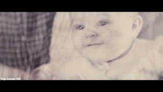Happy Birthday Bella Swan Cullen