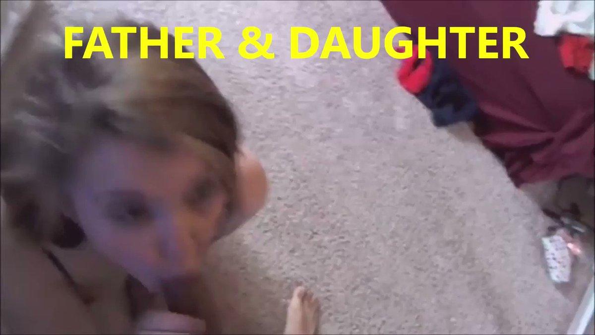 """->-->Патрисия Энн Спенсер в Твиттере: """"вот дочка чья ..."""