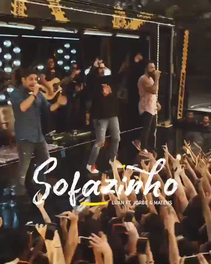 Jorge & Mateus's photo on #Sofazinho