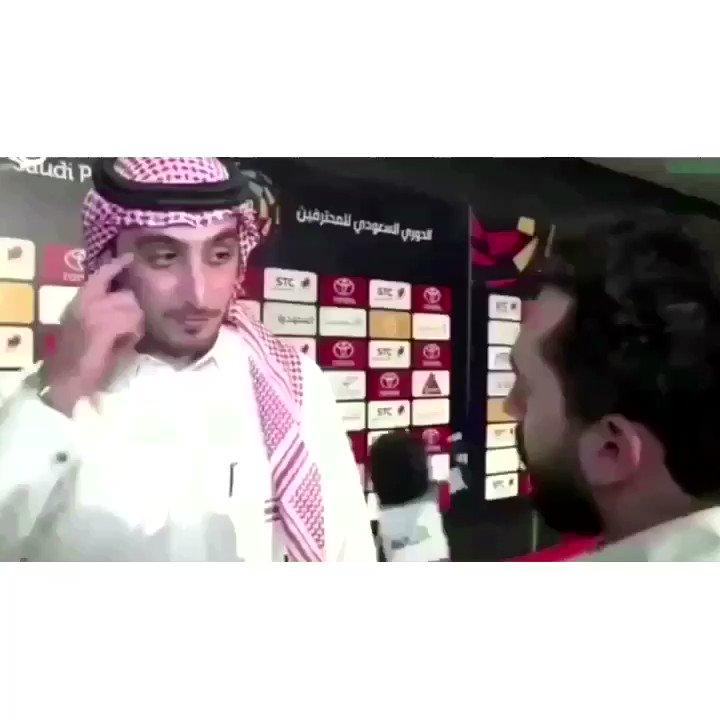 عبدالملكـ 🖤's photo on #الفيحاء_الشباب