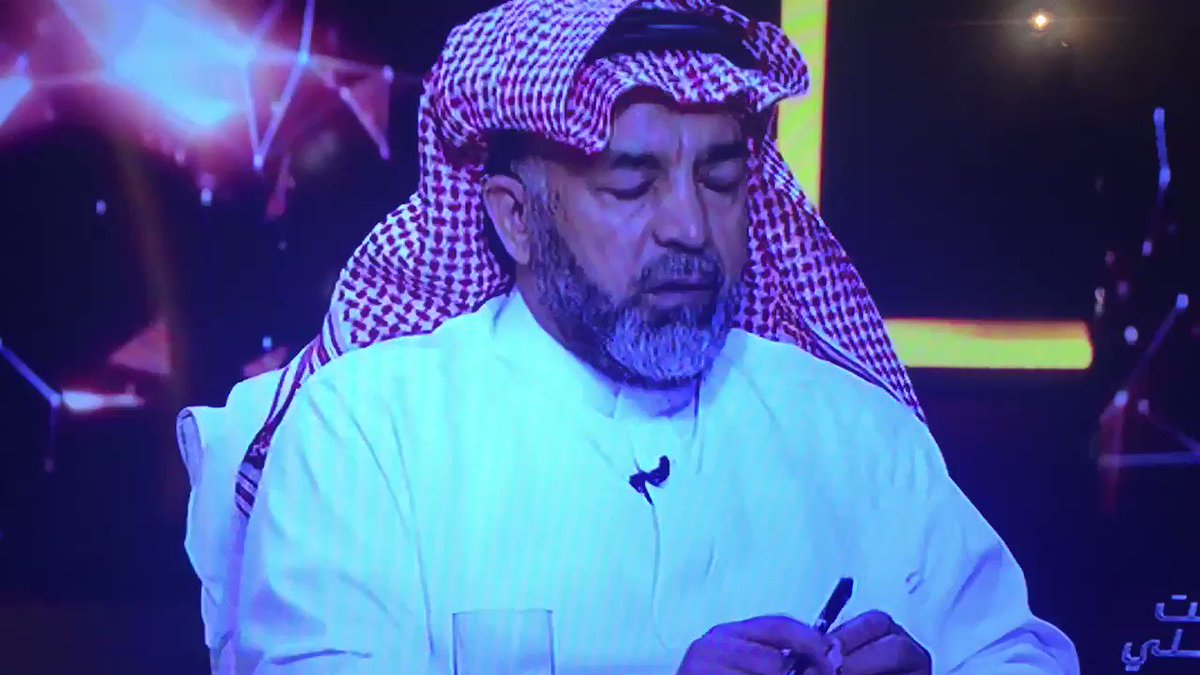 عبدالرحمن الغيث's photo on #الاهلي_احد