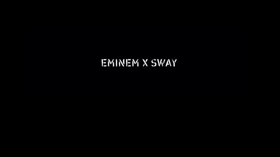 #KAMIKAZE INTERVIEW PART 4 W/ @REALSWAY - THE FINALE - https://t.co/FtFjekXqol https://t.co/OwPYE6lK3B