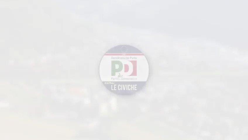 Ho scelto il Lager di Bolzano, per dire no ai muri e sì all'Europa.#Elezioni #Provinciali #AltoAdige #Südtirol #PD #PartitoDemocratico  - Ukustom