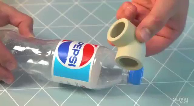 this life hack rules
