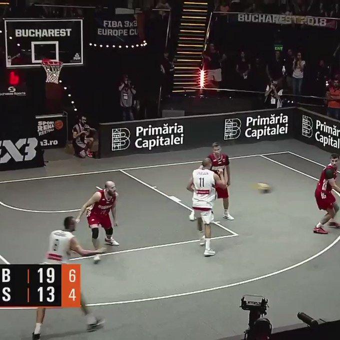 Баскеташи Србије у финалу Европског првенства