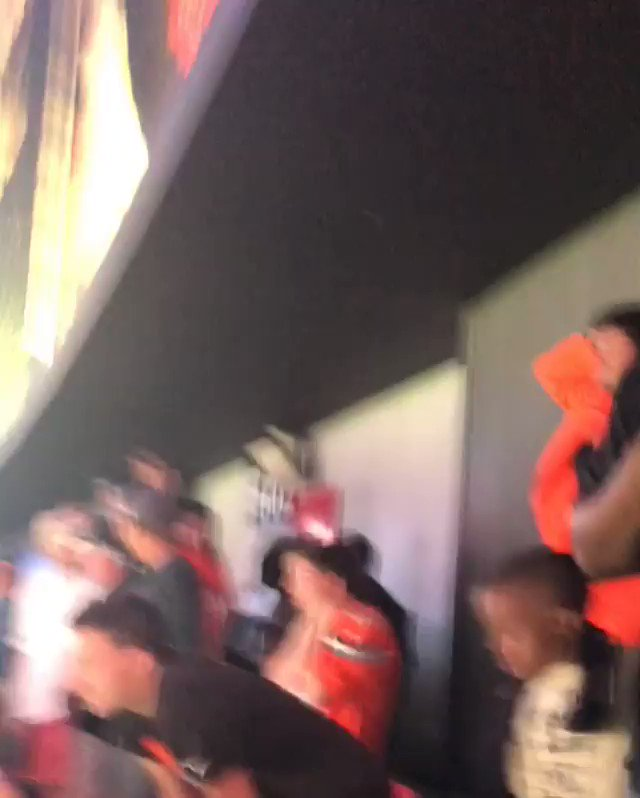 Video Of This Browns Fan's Meltdown Is Going Viral