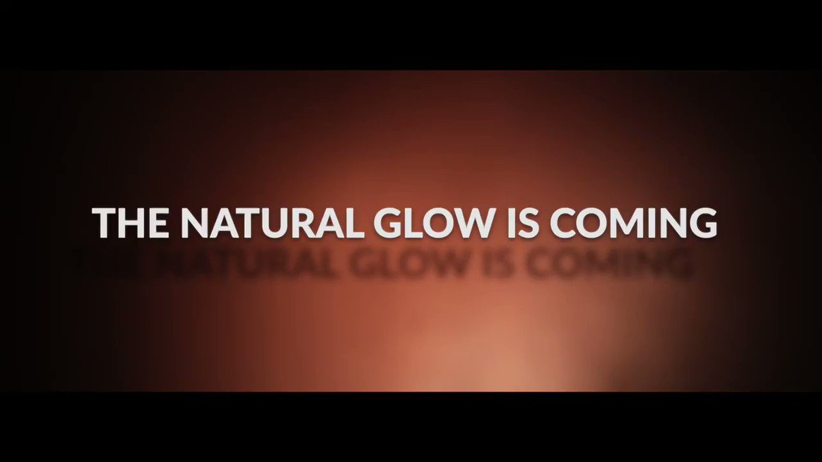 Pixy Indonesia Pixyindonesia Twitter Profile Twipu Eyebrow Brown Make It Glow For Your Natural Finish Now