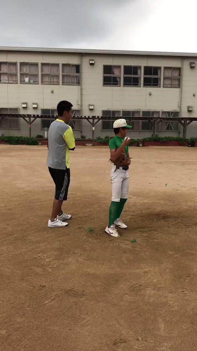 本山二少年野球部|試合結果 一覧