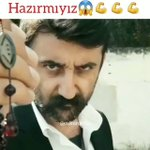 #çukur Twitter Photo