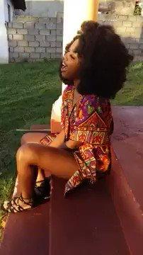 @nelisiwe_sibiya