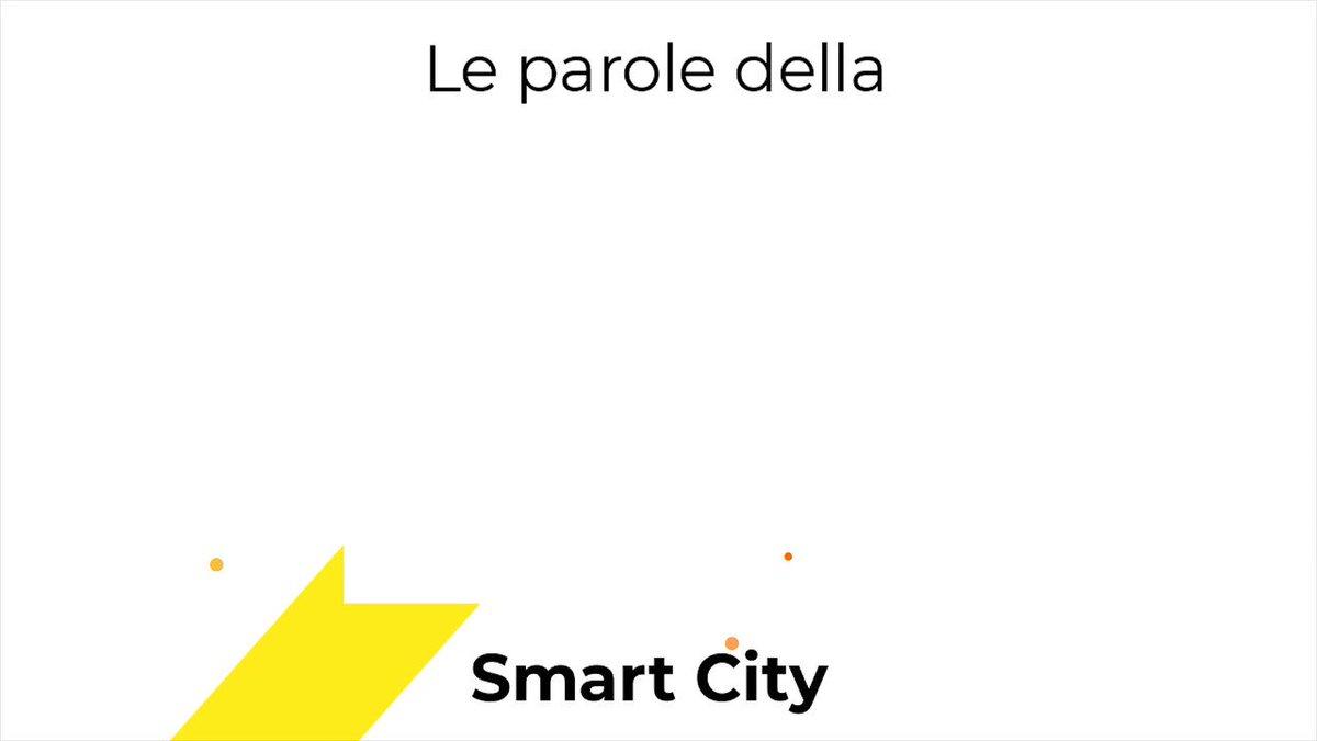E voi sapete cosa sono gli #OpenData e come si rapportano con una #SmartCity?Ci vediamo (e ne parleremo) ad #ICityLab2018, il 17 e il 18 ottobre a #Firenze.Accreditati qui! http://icitylab2018.eventifpa.it/  - Ukustom