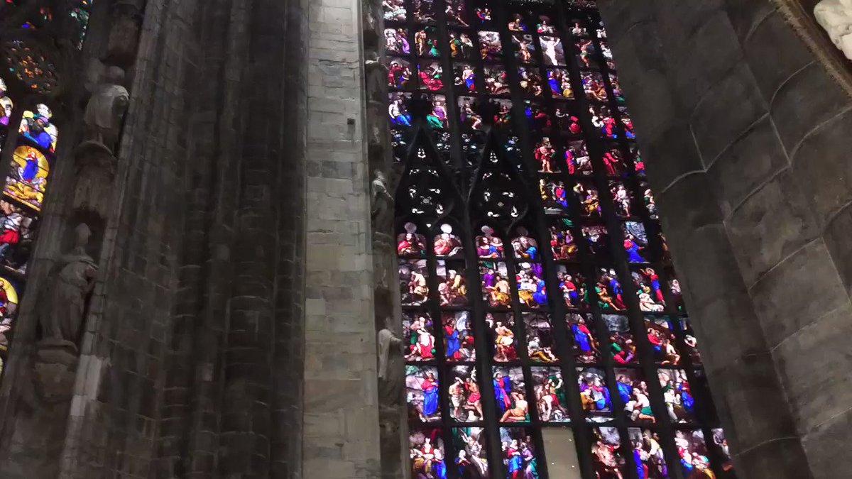上馬キリスト教会's photo on #マツコの知らない世界